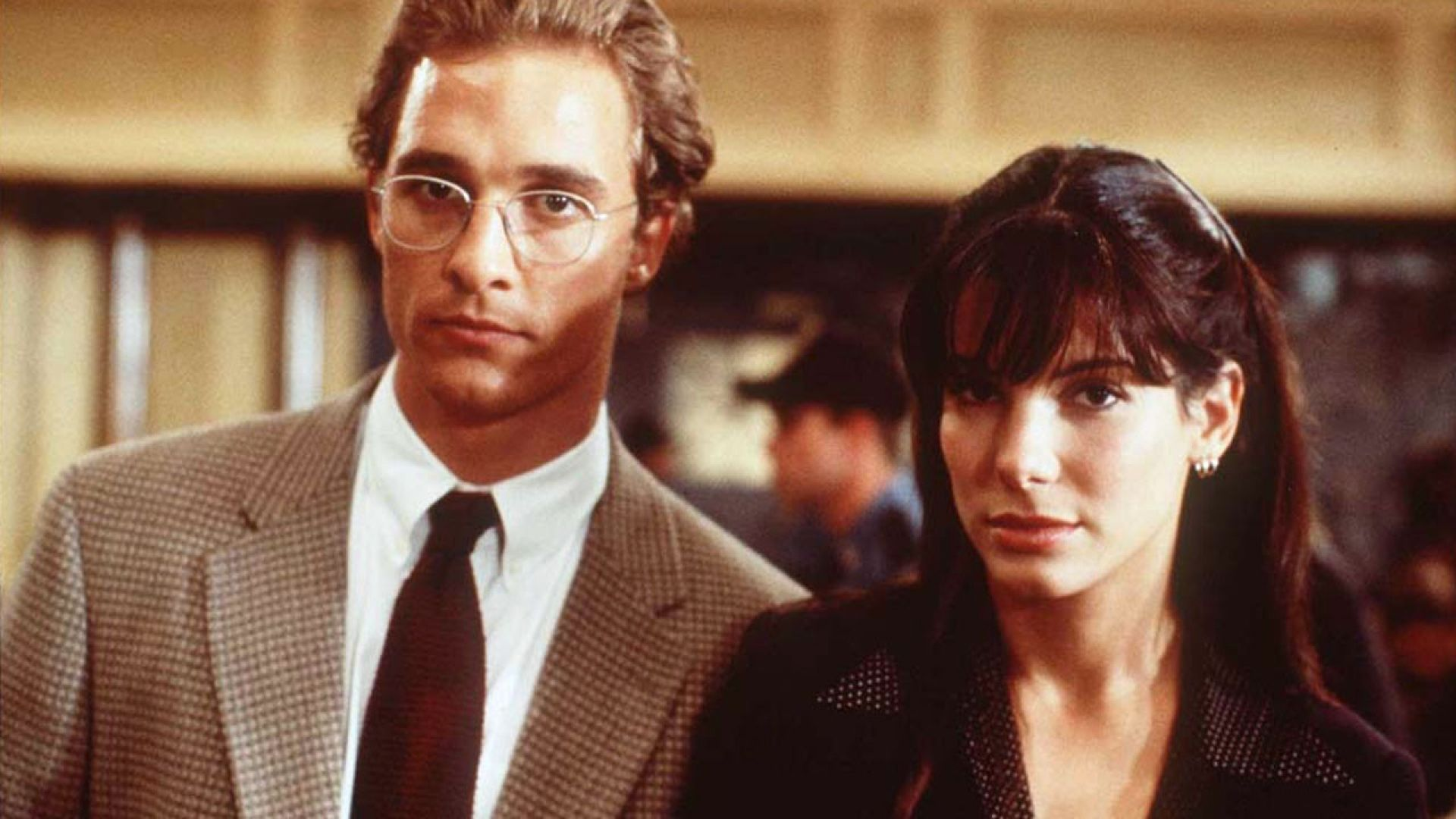 10 sociological concepts from the movie a time to kill