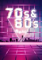 70s/80s Club Night