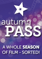 Premiere Pass - Autumn 2018