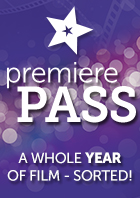 Premiere Pass - Year 1819