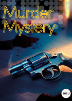 An Evening of Murder Mystery