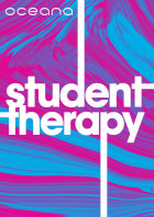 Student Therapy 1