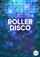 Roller Disco (the Early One)