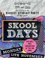 Skool Days