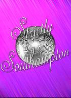 Strictly Southampton