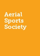 Aerial Sports Society Year Membership