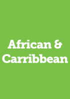 African and Caribbean Society  Year Membership