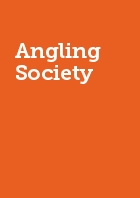 Angling Society One month membership