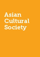 Asian Cultural Society Year Membership
