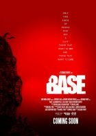 BASE - Advance Preview Screening
