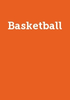 Basketball Wessex League Top-Up - SEMESTER 2