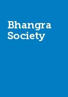 Bhangra Society Year Membership