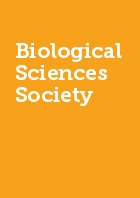 Biological Sciences Society Lifetime membership!