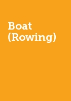 Boat (Rowing) Coxes Membership