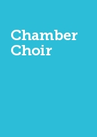 Chamber Choir 2018/19 SUCC Membership