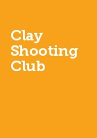 Clay Shooting Club Semester