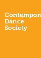 Contemporary Dance Society Year Membership