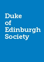Duke of Edinburgh Society Lifetime Membership