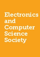 Electronics and Computer Science Society Lifetime Membership