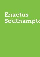 Enactus Southampton Year Membership
