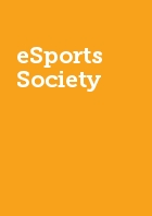 eSports Society Year Membership