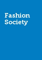 Fashion Society Year Membership