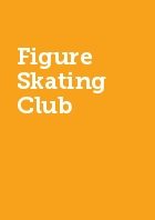 Figure Skating Club Semester 2 Membership