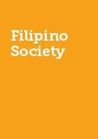 Filipino Society Year Membership