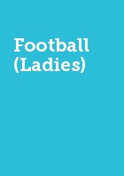 Football (Ladies) Year Membership
