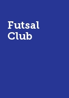 Futsal Club First Team Year Memebership