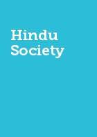 Hindu Society Year Membership