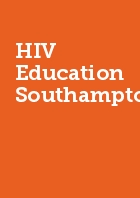 HIV Education Southampton Lifetime Membership
