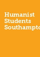 Humanist Students Southampton Year Membership