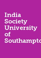 India Society University of Southampton Year Membership