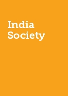 India Society Year Membership