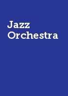 Jazz Orchestra SUJO Year Membership