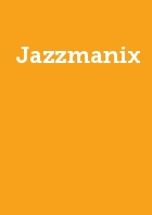 Jazzmanix Year Membership