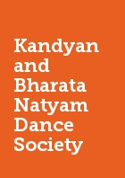 Kandyan and Bharata Natyam Dance Society  Year Membership