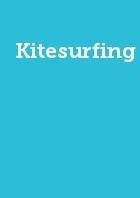 Kitesurfing Year Membership