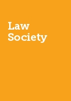 Law Society 3-Year Membership