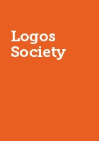 Logos Society Full Membership