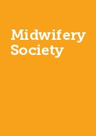 Midwifery Society Year Membership (February)