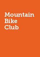 Mountain Bike Club SUMBC Yearly Membership