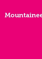 Mountaineering Year Membership