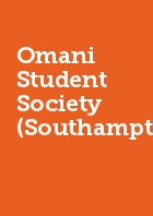 Omani Student Society (Southampton) Omani Students Annual membership fees