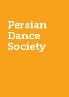 Persian Dance Society Non-students 2018/19