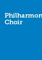 Philharmonic Choir Year Membership