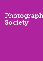 Photographic Society SUPS Box-Office Year Membership