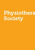 Physiotherapy Society Annual Membership