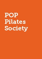 POP Pilates Society Semester 2 Membership